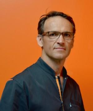 Olivier VERMOT